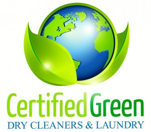certified-green--jpegs-02