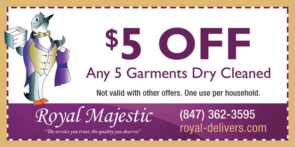 Royal-Majestic-coupons_1015-01CMG
