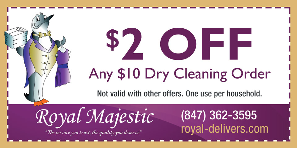 Royal-Majestic-coupons_1015-05CMG