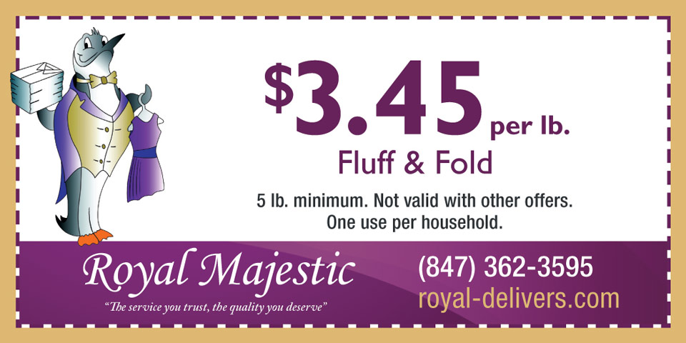 Royal-Majestic-coupons_1015-08CMG